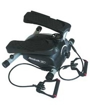 Reebok mini stepper exercise machine