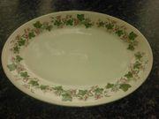 Royal Doulton Platter